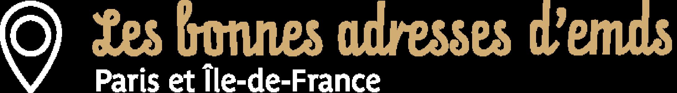 Les bonnes adresses de Paris – IDF